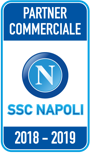 Partnership Ssc Napoli