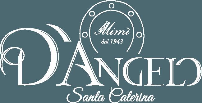 D'Angelo Santa Caterina