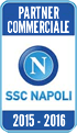 Logo Partnership Napoli