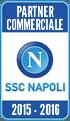 Logo Partnership Napoli