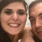 L'amore trionfa ancora da D'Angelo con il lieto fine di Anna e Claudio