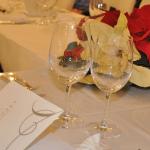 Il party di Capodanno e il calendario degli appuntamenti delle feste 2017 di D'Angelo