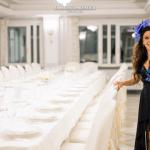 Creatività e allegria da D'Angelo: la festa di compleanno di Rosaria