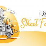 Street food – dai vicoli di Napoli all'ispirazione gourmet: D'Angelo racconta a tavola la storia partenopea