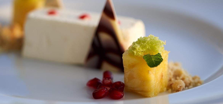 cucina_villa_dangelo_2