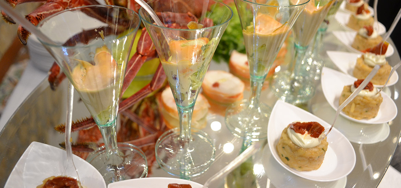 cucina_villa_dangelo_3