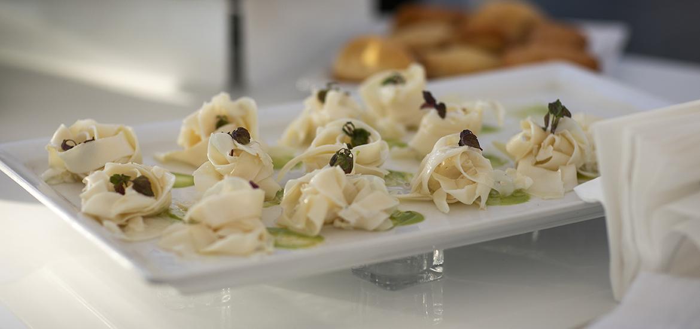 cucina_villa_dangelo_5