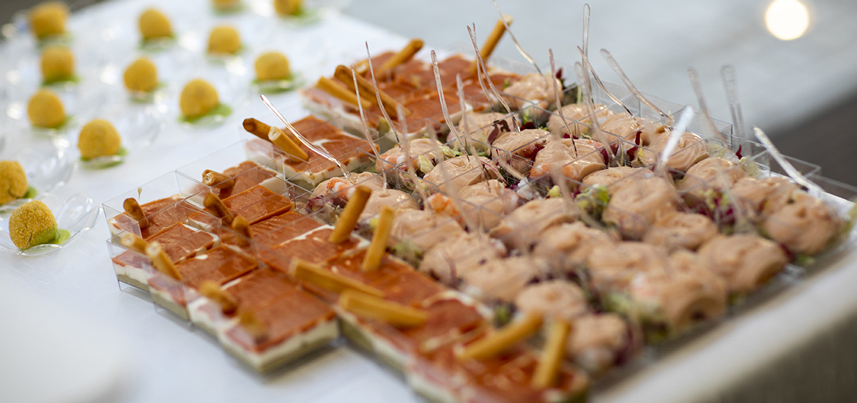 cucina_villa_dangelo_6