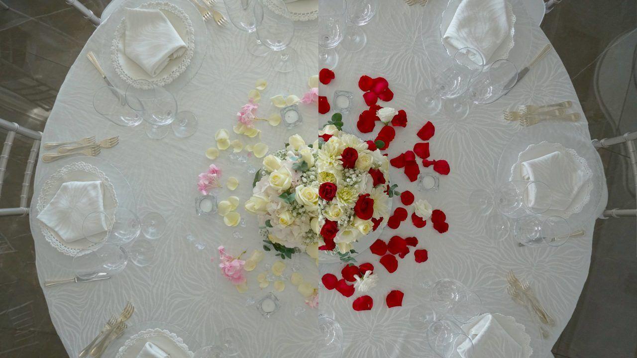 Tema matrimonio 2020: idee e tendenze per il tuo giorno più bello