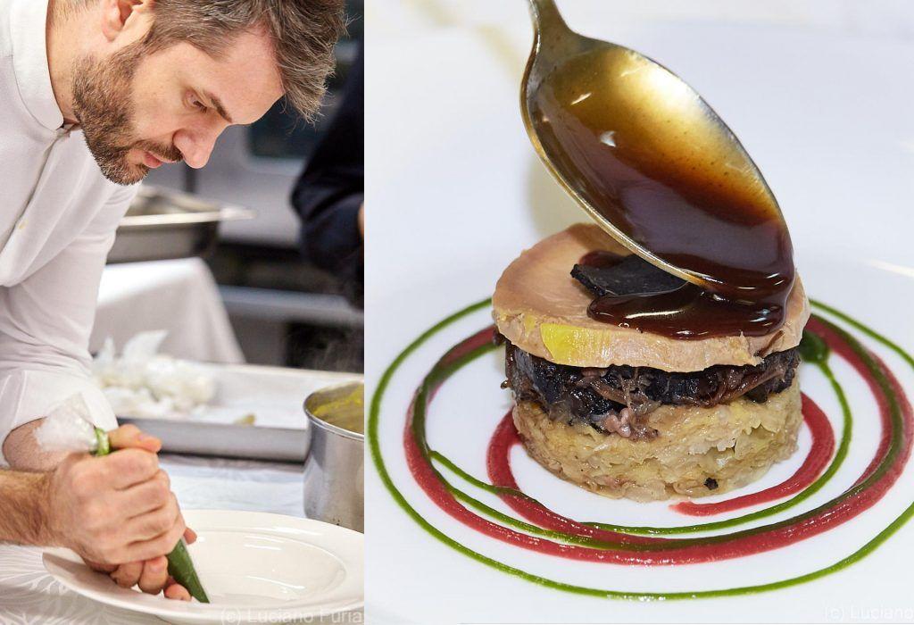 enrico-bartolini-visioni-gourmet-dangelo-santa-caterina