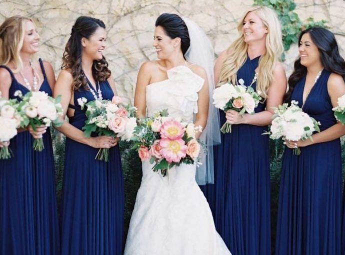 Colori Pantone 2020-2021: come scegliere il colore delle nozze