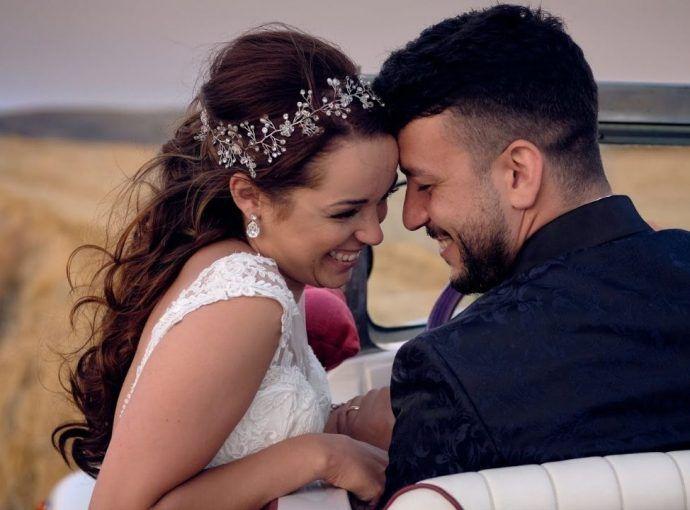 Come stupire la sposa: idee originali per lo sposo (e gli invitati)