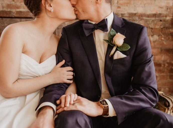 Quanto tempo ci vuole per organizzare un matrimonio (e far filare tutto liscio?): guida e consigli