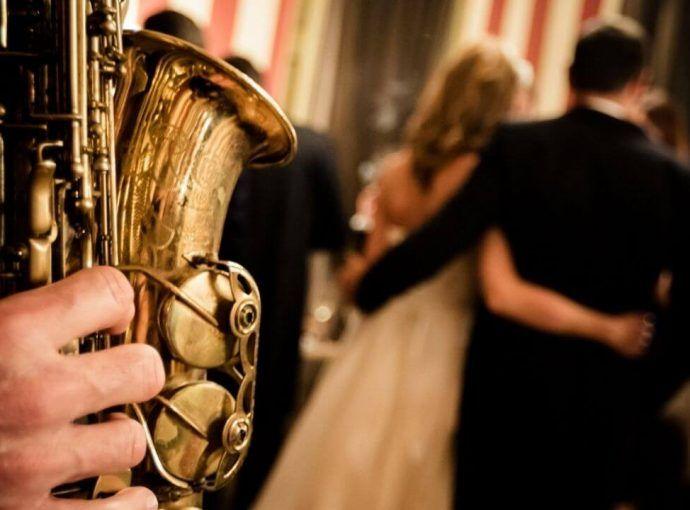 Scegliere la musica giusta per il ricevimento di nozze: come fare