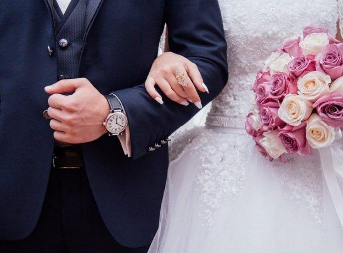 Bonus Matrimoni 2021: ecco cosa devi sapere