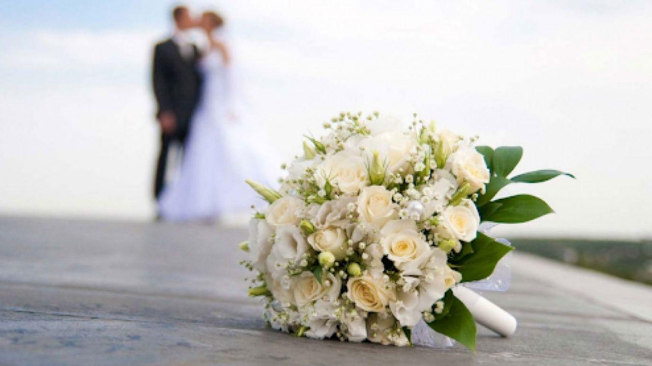Quali sono i dettagli che fanno la differenza per un matrimonio bon ton?