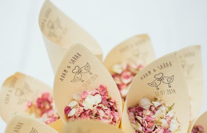 Come scegliere la data delle tue nozze? Utili consigli da seguire!