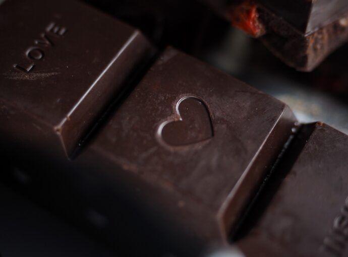 Matrimonio autunno/inverno a tema cioccolato: 6 e più golose idee!