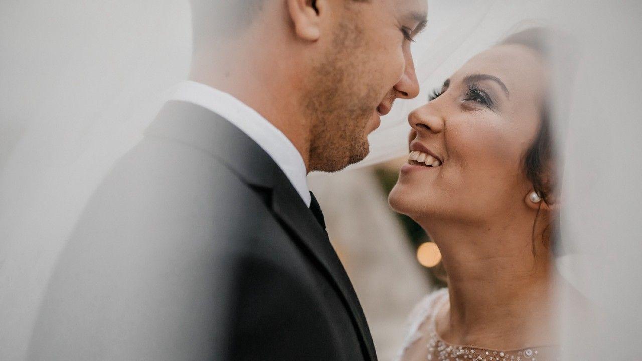 Come organizzare una cerimonia intima per le seconde nozze
